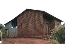 2010_07_06_Uganda2