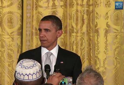 2010_07_13_Obama