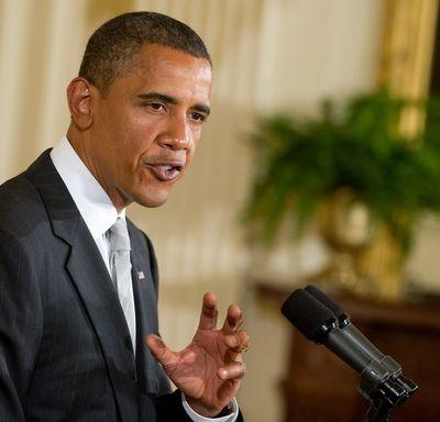 Obama aids 4