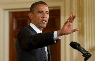 Obama aids