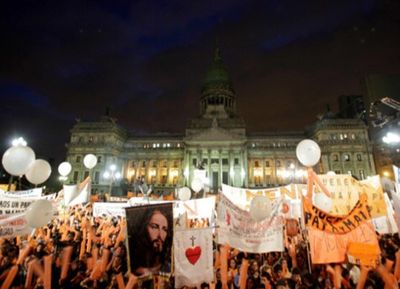 2010_07_15_Argentina