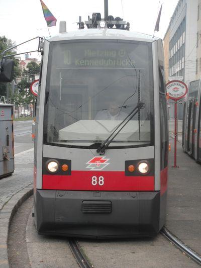 2010_07_17_Tram2