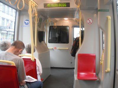 2010_07_17_Tram6