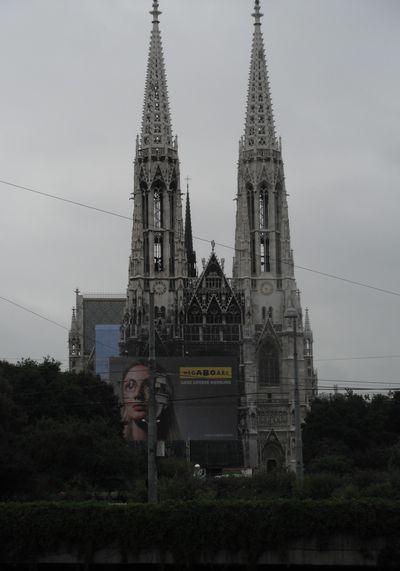 2010_07_20_Church