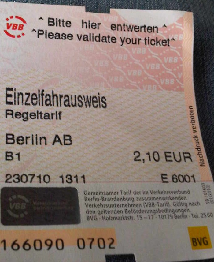2010_07_23_Ticket