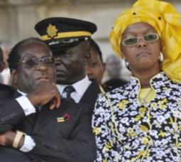 2010_07_26_Mugabe2