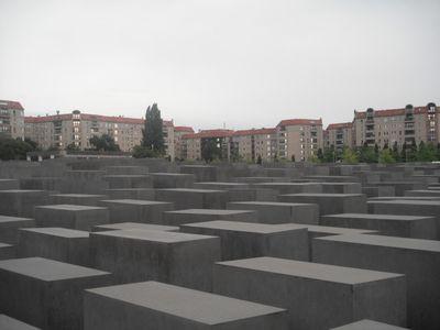 2010_07_27_Memorial