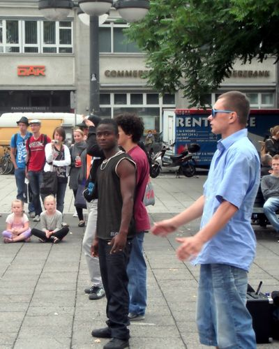 2010_07_28_Breakdancing6