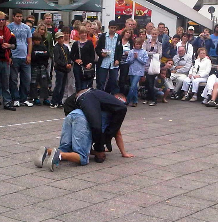 2010_07_28_Breakdancing2
