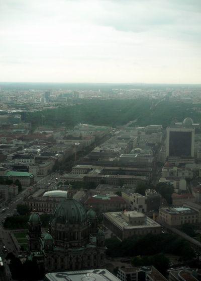 2010_07_30_Fernsehturm3