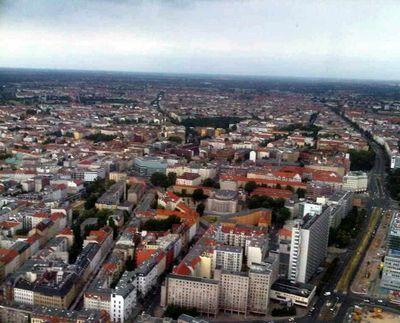 2010_07_30_Fernsehturm8