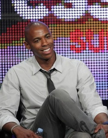 2010_08_02_mehcad_brooks