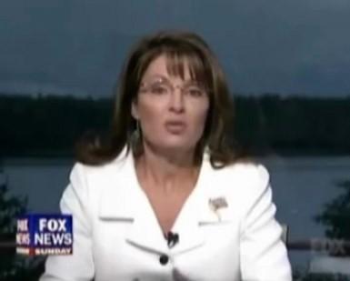2010_08_02_Palin