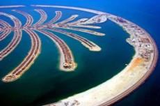 2010_08_Dubai4