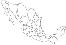 2010_08_10_MEXICO