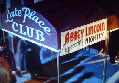 2010_08_14_abbey_lincoln_frame