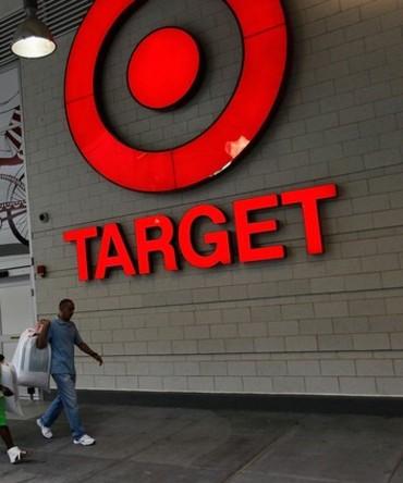 2010_08_20_Target