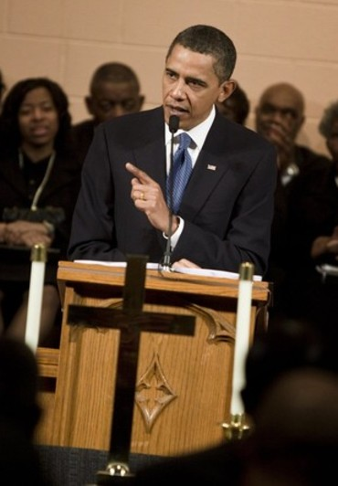 2010_08_20_Obama_Church