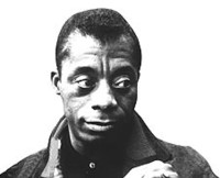 james baldwin essays online 78 james baldwin