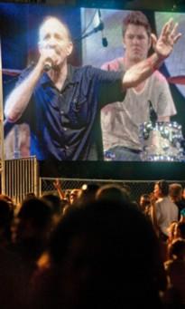 2010_09_05_sacramento rally2