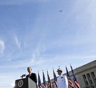 2010_09_11_Obama_pentagon