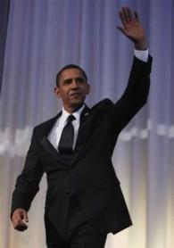 2010_09_22_hrc_obama3