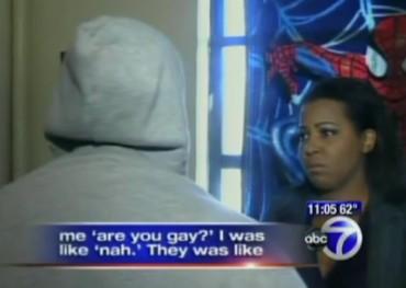 2010_10_12_Bronx_Victim