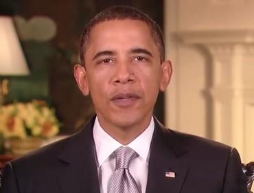 2010_10_22_Obama