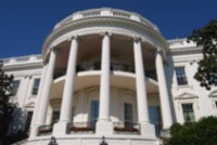 2010_10_26_whitehouse