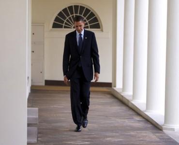 2010_10_28_Obama