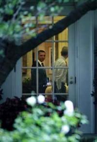 2010_10_28_Obama2