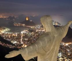 2010_11_20_Rio2