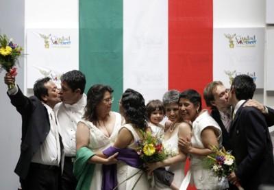 2010_04_06_mexico_city