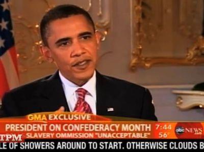2010_04_09_Obama_GMA