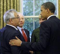 2010_04_13_frank_obama