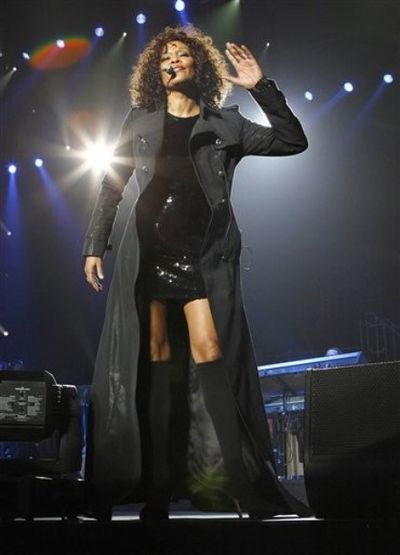 2010_04_16_whitney_houston