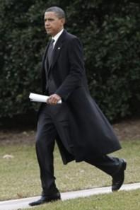 2010_04_21_obama