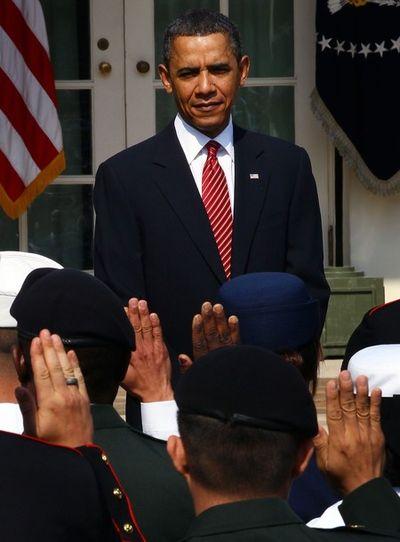 2010_04_23_obama_immigration