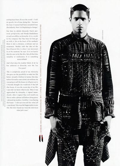 2010_04_26_Manuel_Ramos_Givenchy5