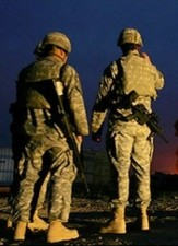 2009_10_02_soldiers2