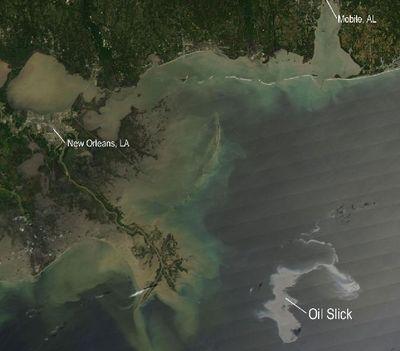 2010_04_27_NASA_OilSlick_Lg