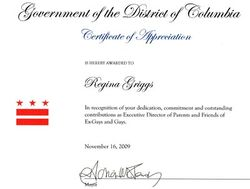 2010_04_29_fenty_certificate