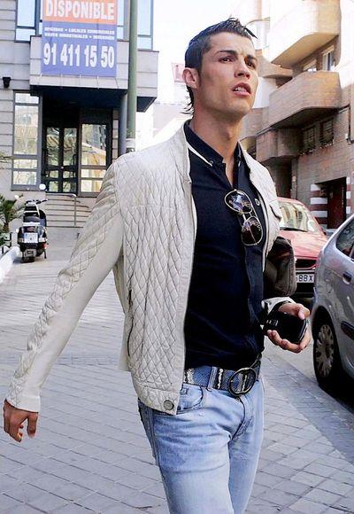 2010_04_29_Cristiano_Ronaldo_Madrid-1