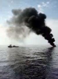 2010_04_30_oil_spill