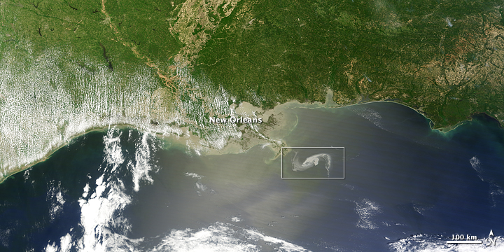 2010_04_30_NASA_Oil_Slick