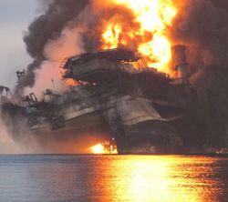 2010_05_03_oil_spill2