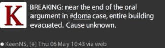 2010_05_06_DOMA_Alarm