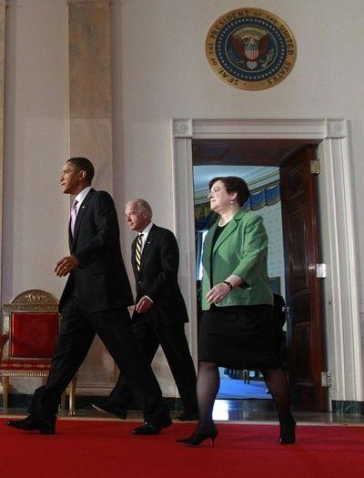 2010_05_10_kagan_obama2