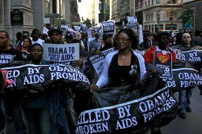 2010_05_14_Obama_AIDS