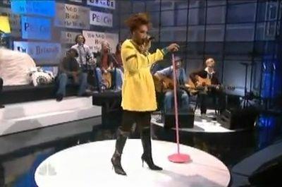 2010_05_14_Macy Gray Tonight Show